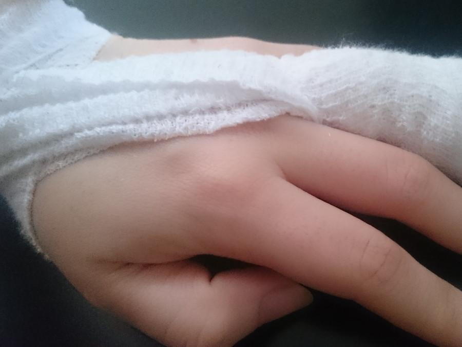 パーマリンク先: 看護師の転職